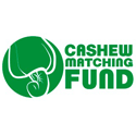 Cashew Matching Fund