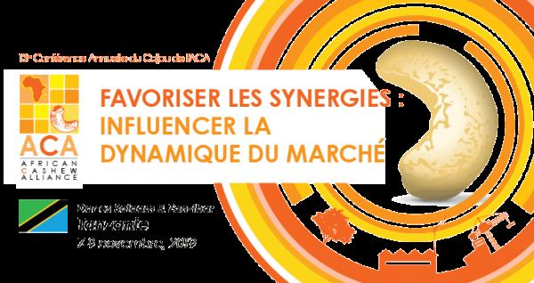 Favoriser les synergies : influencer la dynamique du marché